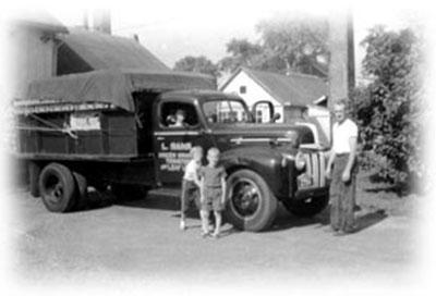 AJR-Truck-2